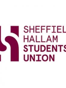 Sheffield Hallam Student's Union