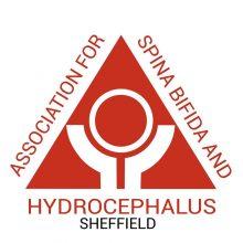 Sheffield Association Spins Bifida and hydrocephalus (SHASBaH)