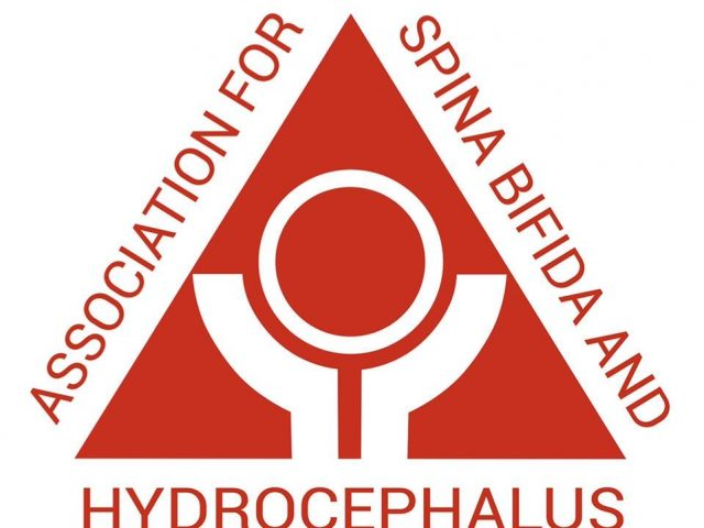 Sheffield Association Spins Bifida and hydrocephalus (SHASBaH)