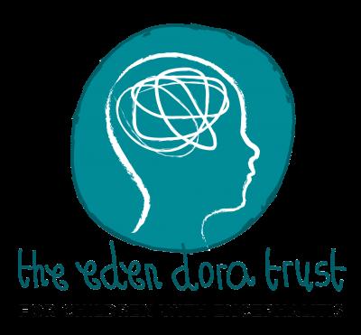 The Eden Dora Trust for Children with Encephalitis