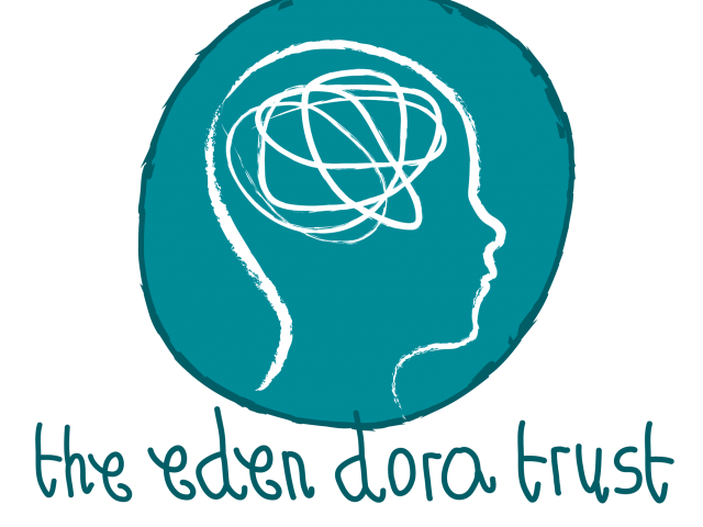 The Eden Dora Trust for Children with Encephalitis