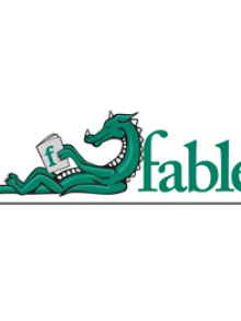Fable Charity