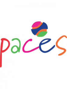 Paces Sheffield