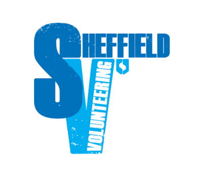 Sheffield Volunteering
